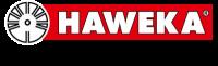 HAWEKA CNC-TECHNIK